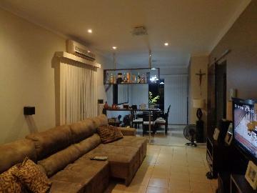 Alugar Casas / Condomínio em Ribeirão Preto. apenas R$ 429.000,00