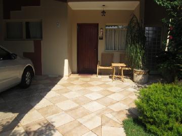 Casas / Condomínio em Ribeirão Preto , Comprar por R$480.000,00