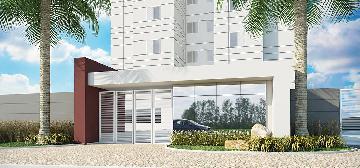 Alugar Apartamentos / Padrão em Ribeirão Preto. apenas R$ 299.000,00