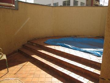 Alugar Apartamentos / Padrão em Ribeirão Preto. apenas R$ 920,00