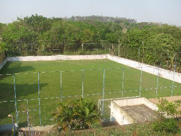 Alugar Casas / Padrão em Ribeirão Preto. apenas R$ 25.000,00