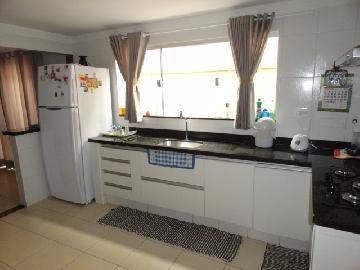 Alugar Casas / Padrão em Ribeirão Preto. apenas R$ 658.000,00