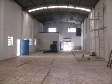 Alugar Comercial / Salão comercial em Ribeirão Preto. apenas R$ 2.500,00