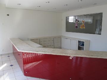 Casas / Comercial em Ribeirão Preto Alugar por R$10.000,00