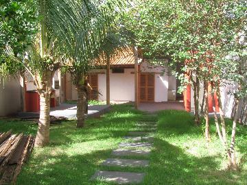Comprar Casas / Padrão em Ribeirão Preto. apenas R$ 212.000,00