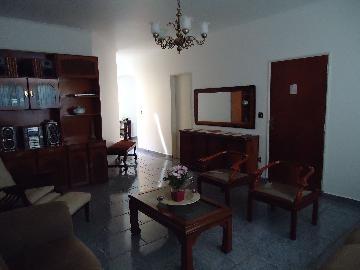 Alugar Casas / Padrão em Ribeirão Preto. apenas R$ 500.000,00