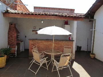 Alugar Casas / Padrão em Ribeirão Preto. apenas R$ 270.000,00