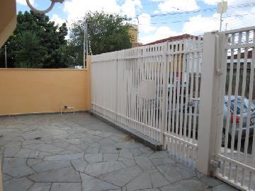 Alugar Casas / Comercial em Ribeirão Preto. apenas R$ 2.000,00