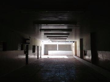 Alugar Comercial / Salão comercial em Ribeirão Preto. apenas R$ 900.000,00