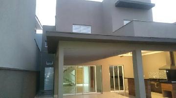 Alugar Casas / Condomínio em Bonfim Paulista. apenas R$ 3.800,00