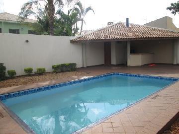 Comprar Casas / Padrão em Ribeirão Preto. apenas R$ 640.000,00