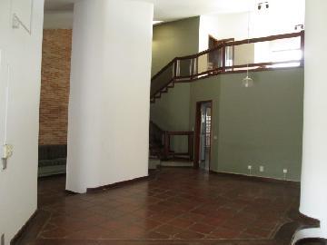 Alugar Casas / Sobrado em Ribeirão Preto. apenas R$ 4.000,00