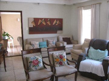 Alugar Casas / Padrão em Ribeirão Preto. apenas R$ 552.000,00