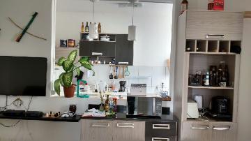 Alugar Apartamentos / Padrão em Ribeirão Preto. apenas R$ 154.000,00