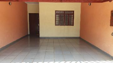 Alugar Casas / Padrão em Ribeirão Preto. apenas R$ 245.000,00