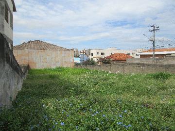 Alugar Terrenos / Lote / Terreno em Ribeirão Preto. apenas R$ 4.000,00