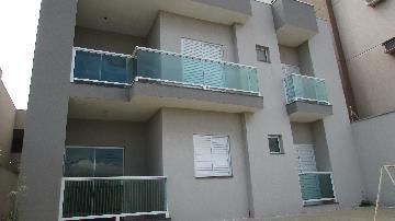 Alugar Apartamentos / Padrão em Ribeirão Preto apenas R$ 1.300,00 - Foto 3