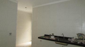 Alugar Apartamentos / Padrão em Ribeirão Preto apenas R$ 1.300,00 - Foto 12