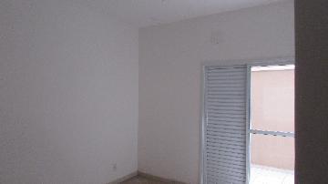 Alugar Apartamentos / Padrão em Ribeirão Preto apenas R$ 1.300,00 - Foto 17