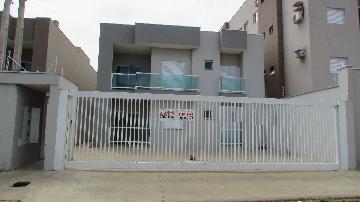 Alugar Apartamentos / Padrão em Ribeirão Preto apenas R$ 1.300,00 - Foto 1