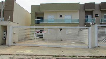 Alugar Apartamentos / Padrão em Ribeirão Preto. apenas R$ 1.300,00