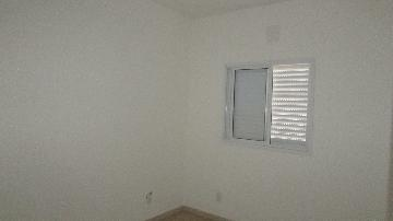 Alugar Apartamentos / Padrão em Ribeirão Preto apenas R$ 1.300,00 - Foto 8