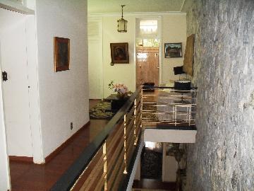 Alugar Casas / Sobrado em Ribeirão Preto. apenas R$ 6.500,00
