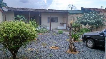 Comprar Casas / Padrão em Ribeirão Preto. apenas R$ 180.000,00