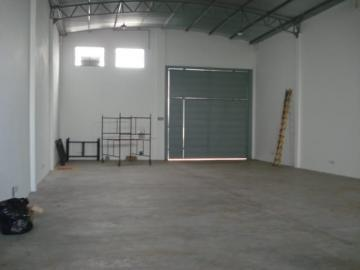 Alugar Comercial / Galpao / Barracao em Ribeirão Preto. apenas R$ 2.800,00