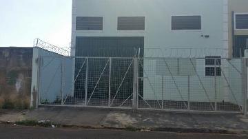 Alugar Comercial / Galpao / Barracao em Ribeirão Preto. apenas R$ 3.000,00