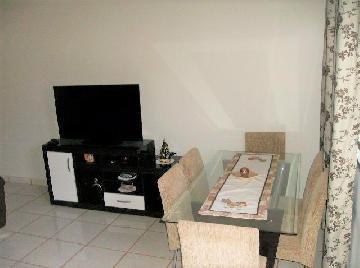 Alugar Casas / Sobrado em Ribeirão Preto. apenas R$ 198.000,00