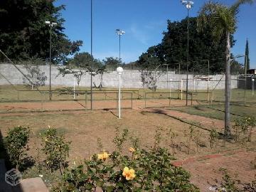 Alugar Apartamentos / Padrão em Ribeirão Preto. apenas R$ 175.000,00