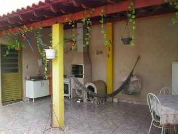 Alugar Casas / Padrão em Ribeirão Preto. apenas R$ 191.000,00