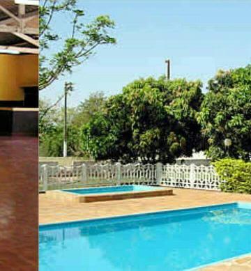 Alugar Casas / Chácara em Ribeirão Preto. apenas R$ 890.000,00