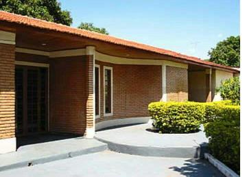 Alugar Chácaras/Fazendas / Sítios/Rancho em Ribeirão Preto. apenas R$ 490.000,00