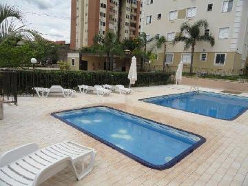 Alugar Apartamentos / Cobertura em Ribeirão Preto. apenas R$ 310.000,00