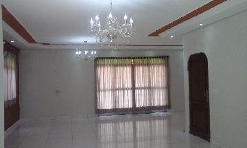 Alugar Casas / Sobrado em Ribeirão Preto. apenas R$ 760.000,00