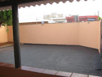 Alugar Casas / Padrão em Ribeirão Preto apenas R$ 600,00 - Foto 2