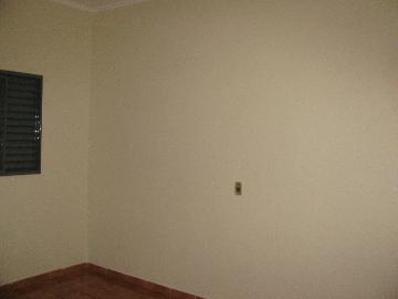 Alugar Casas / Padrão em Ribeirão Preto apenas R$ 600,00 - Foto 11