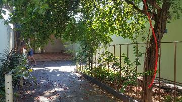 Casas / Padrão em Ribeirão Preto. apenas R$ 159.000,00