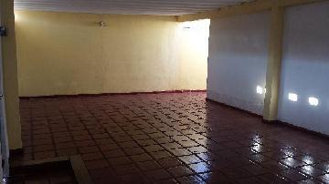 Alugar Casas / Padrão em Ribeirão Preto. apenas R$ 222.000,00