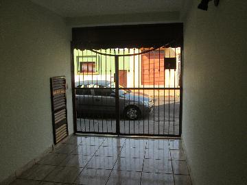 Alugar Casas / Sobrado em Ribeirão Preto apenas R$ 1.100,00 - Foto 10