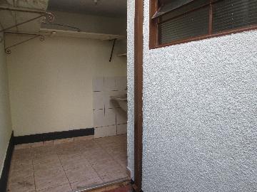Alugar Casas / Sobrado em Ribeirão Preto apenas R$ 1.100,00 - Foto 3