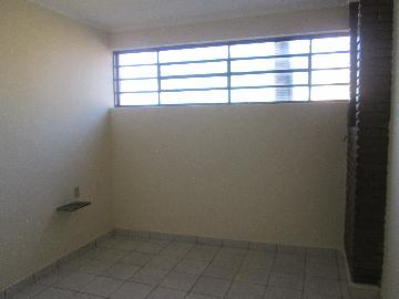 Alugar Casas / Sobrado em Ribeirão Preto apenas R$ 1.100,00 - Foto 5