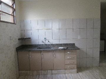 Alugar Casas / Sobrado em Ribeirão Preto apenas R$ 1.100,00 - Foto 6