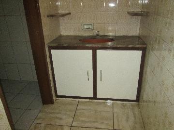 Alugar Casas / Sobrado em Ribeirão Preto apenas R$ 1.100,00 - Foto 7