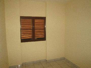 Alugar Casas / Sobrado em Ribeirão Preto apenas R$ 1.100,00 - Foto 12