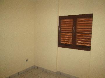 Alugar Casas / Sobrado em Ribeirão Preto apenas R$ 1.100,00 - Foto 13
