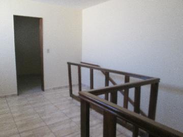 Alugar Casas / Sobrado em Ribeirão Preto apenas R$ 1.100,00 - Foto 14