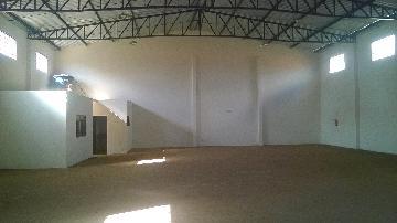 Alugar Comercial / Salão comercial em Ribeirão Preto. apenas R$ 6.500,00